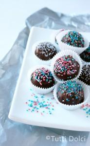 Red-Velvet-Cake-Truffles
