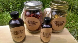 turtlemtnherbproducts