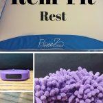 rem-fit rest