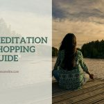 meditation shopping guide