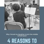 4 Reasons to Choose Band